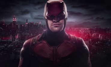 The Punisher Belittle's Daredevil in the 2nd Season's Official Trailer for 'Marvel's Daredevil'