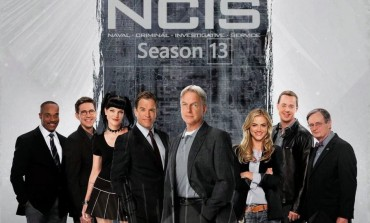 'NCIS' Renewed For Season 14 & 15, Mark Harmon Signs New Contract