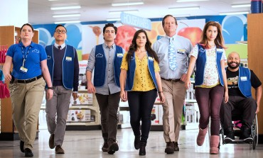 NBC Renewed Workplace Comedy 'Superstore' for a Second Season