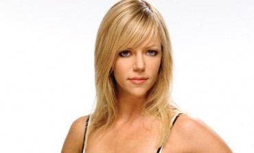 'It's Always Sunny In Philadelphia' Kaitlin Olson To Star in Fox Comedy Pilot 'The Mick'