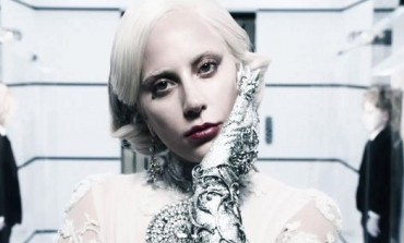 Lady Gaga Confirms She Will Be Returning to 'American Horror Story' Season 6