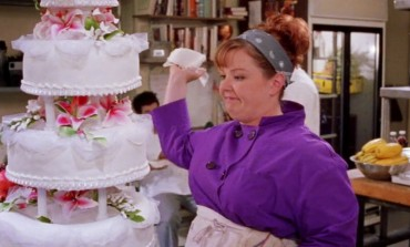 Melissa McCarthy Confirms She Has No Part in 'Gilmore Girls' Revival