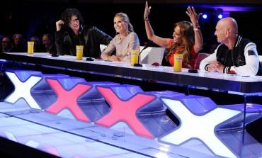 'America's Got Talent', 'American Ninja Warrior' Get Summer Premiere Dates