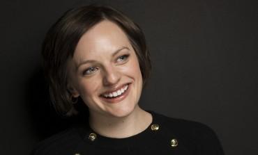 Hulu Orders 'The Handmaid's Tale' Starring Elisabeth Moss