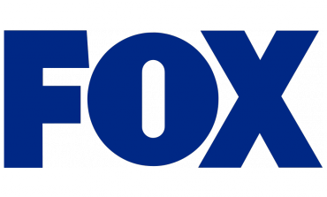 Fox Gives Pilot Order to Medical Drama 'The Beast'