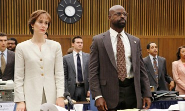 'American Crime Story's Final Verdict