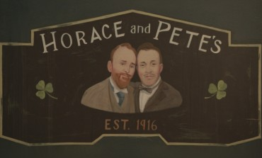Louis C.K.'s 'Horace and Pete' to Stream on Hulu
