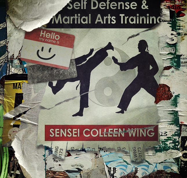 iron-fist-sensei-colleen-wing