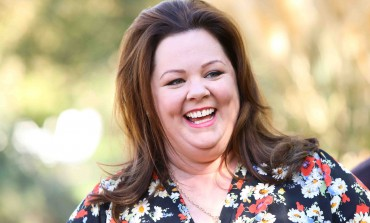 """Melissa McCarthy Confirms She's Returning to """"Gilmore Girls"""""""
