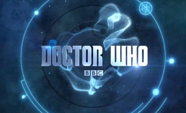 Doctor Who: New companion unveiled as Pearl Mackie