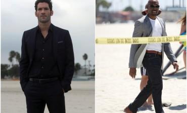 Season 2 Renewals for Fox's 'Rosewood', 'Lucifer'