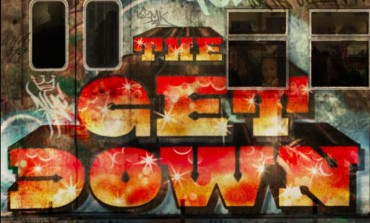 Baz Luhrmann Gives New Details on Netflix's 'The Get Down'