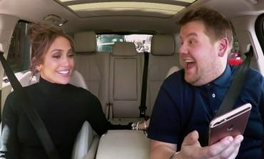 CBS Makes Carpool Karaoke Format Open to International Broadcasters