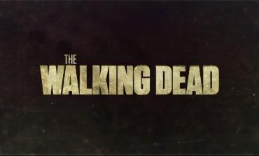 AMC's 'The Walking Dead' To Surpass The Comics?