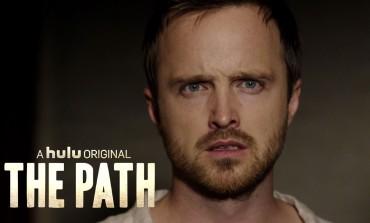 Hulu Gives 'The Mindy Project' Season 5, 'The Path' Season 2