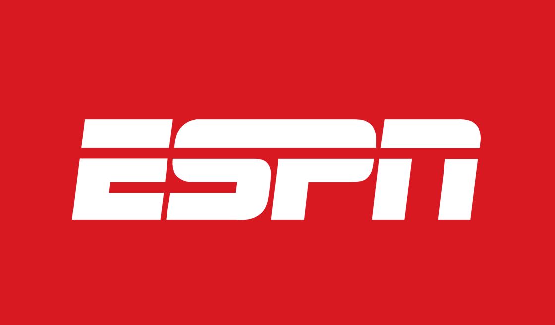 ESPN Attacks Netflix, Hulu, Twitter in New Ad Campaign