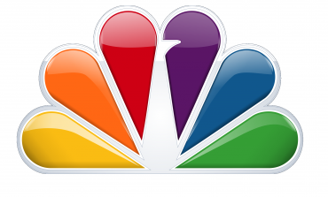 NBC Feeling Really Good About Fall Plans