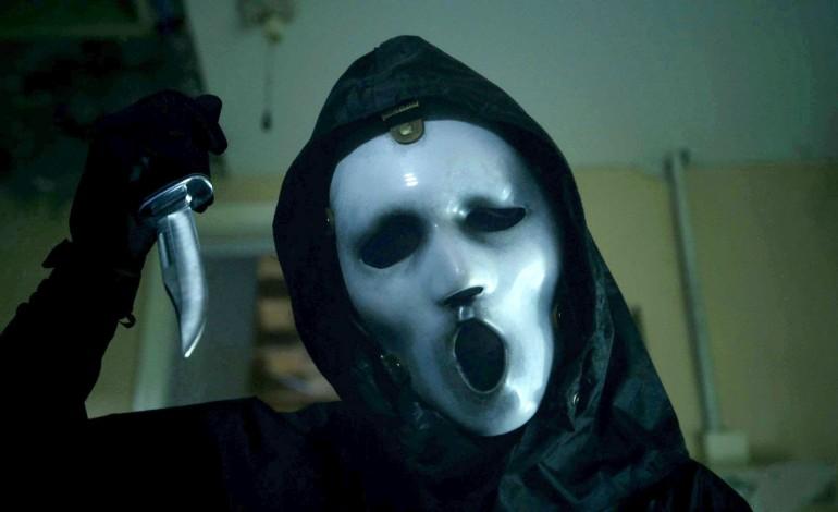 MTV's 'Scream' Series Reveals Promo for Halloween Special