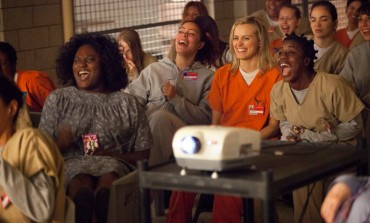 Netflix Releases a Binge Scale Analyzing How We Watched 100 Shows