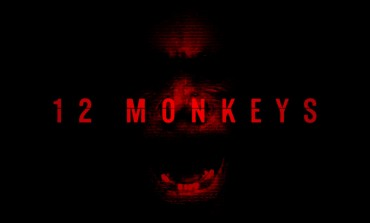 Syfy Renews '12 Monkeys' For A Third Season