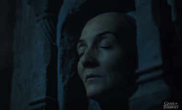 'Game of Thrones' Director Says No Lady Stoneheart (As Far As He Knows)