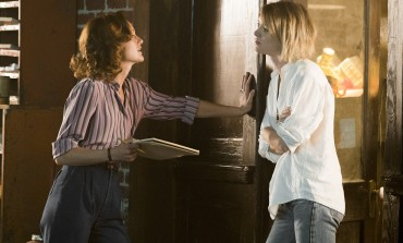 'Halt and Catch Fire' Premieres Season 3 August 23 With Back-to-Back Episodes