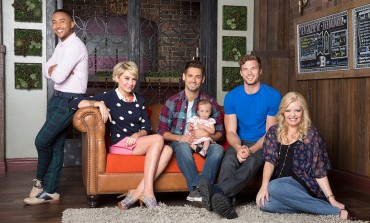 Freeform's 'Baby Daddy' Renewed For Season 6