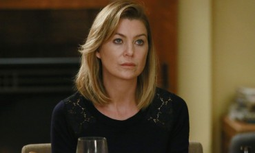 Ellen Pompeo Signs On for Season 13 of 'Grey's Anatomy'; More Cast Expected to Return
