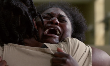 Danielle Brooks Speaks On Traumatizing Death in OITNB Season Four