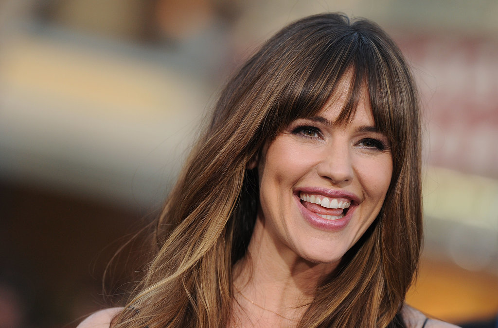Jennifer Garner to Voice Mama Llama in Upcoming Animated Netflix Series