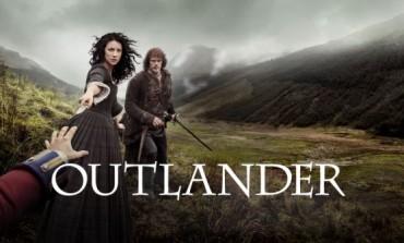 Lionsgate Acquires Starz, Home of 'Outlander,' for $4.4 Billion