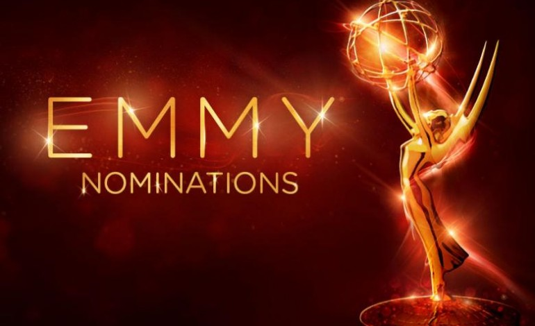 Emmy nominations 2016: The snubs and surprises