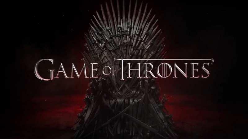 Nominations For the 2016 Primetime Emmys Released, 'Game of Thrones', 'The People vs. O.J. Simpson' and 'Fargo' Lead the Pack
