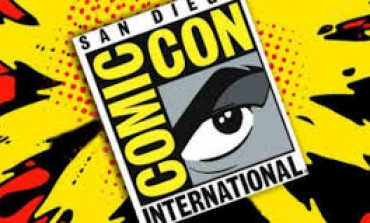 Comic-Con Announces Schedule, the Must-See Panels for TV Lovers