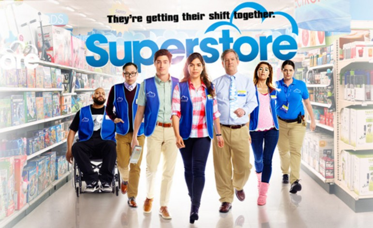 NBC Gives 'The Voice' and 'Superstore' the Olympic Bump
