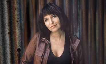 Susanne Bier to Likely Join Amazon's New Cuba TV Show