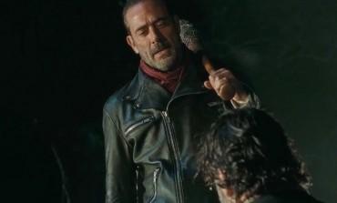 AMC's 'The Walking Dead' Confirms Jeffrey Dean Morgan, Tom Payne, Austin Amelio, and Xander Berkely as Series Regulars