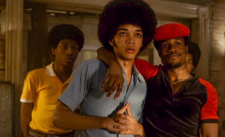 New Trailer for Netflix's 'The Get Down' Takes a Trip Back to the Music and Tension of the 70's