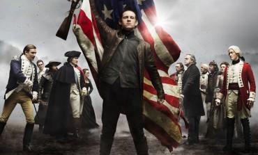 AMC Renews 'Turn: Washington's Spies' for Final Fourth Season