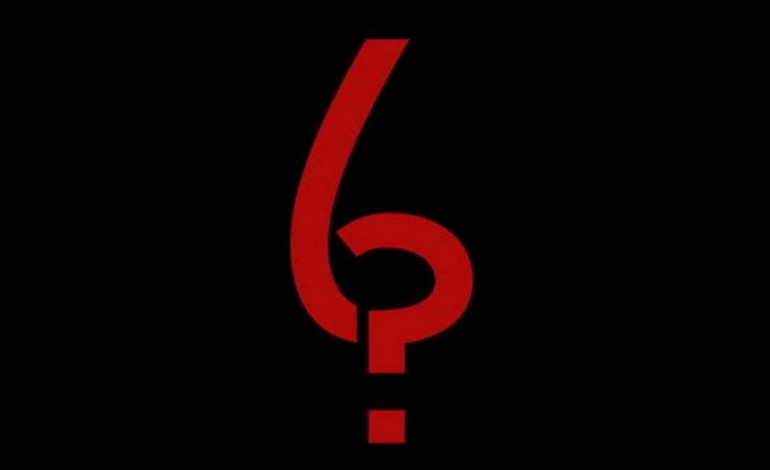 'American Horror Story' Season 6 Theme Won't Be Revealed