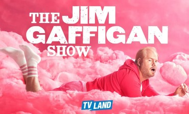 """The Jim Gaffigan Show"" Ending With Season 2"