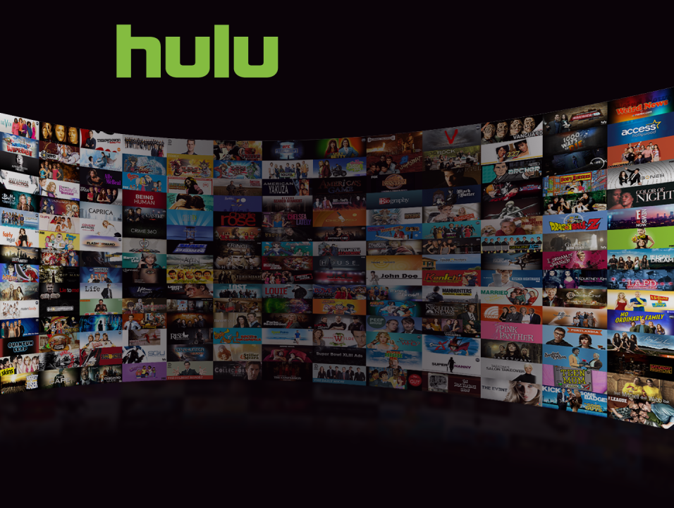 Hulu Ending its Free Streaming Service, Moving Content to ...