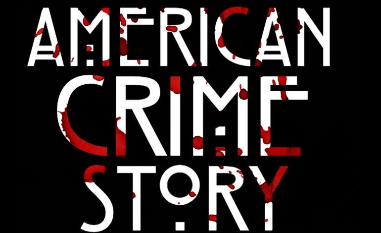 'American Crime Story' Sequel To Center on Katrina Devastation