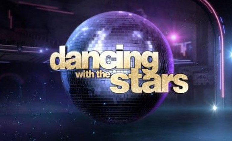 'Dancing With The Stars' Season 23 Cast Revealed