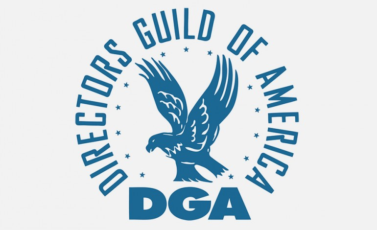 DGA Reports Women and Minorities Are Still Being Overlooked for First-Time TV Directing