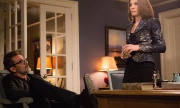 Jeffrey Dean Morgan Wasn't a Fan of 'The Good Wife' Finale