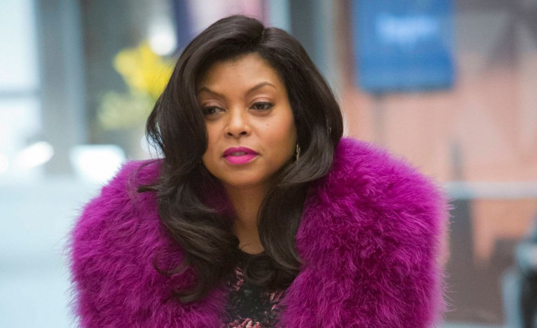 There Might Be an 'Empire' Spin-Off; Cast and Creators Talk Show