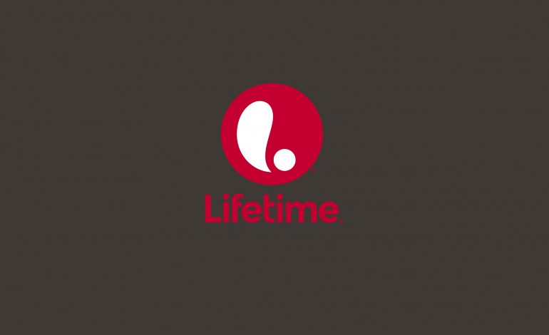 Lifetime Greenlights 'A Midsummer's Nightmare' Based off Shakespeare Play