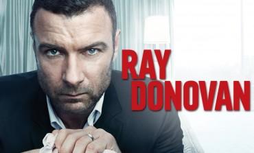 Showtime Picks Up 'Ray Donovan' For Fifth Season