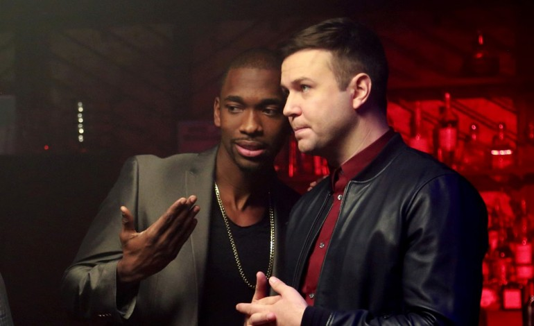Taran Killam and Jay Pharoah Have Already Secured Their Next Roles (That Was Fast)